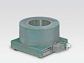 Heizzylinder – G. MAIER Elektrotechnik GmbH