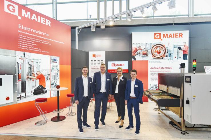 G. MAIER MOTEK 2019 - Kristin Maier-Müller