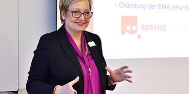 Kristin Maier-Müller mediwa2018